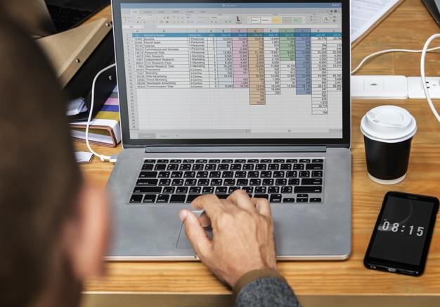 database beheer